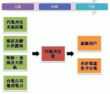 messageImage_1517581760307.jpg