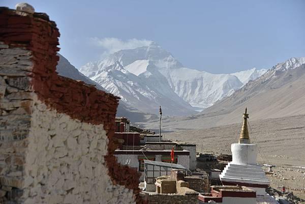 1070508~0520西藏_74