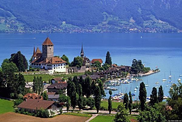 20130524020608378.jpg瑞士