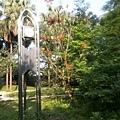 植物園49.jpg
