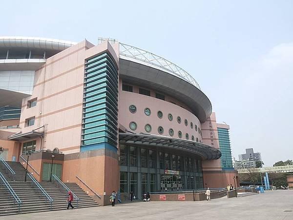 體育館2.jpg