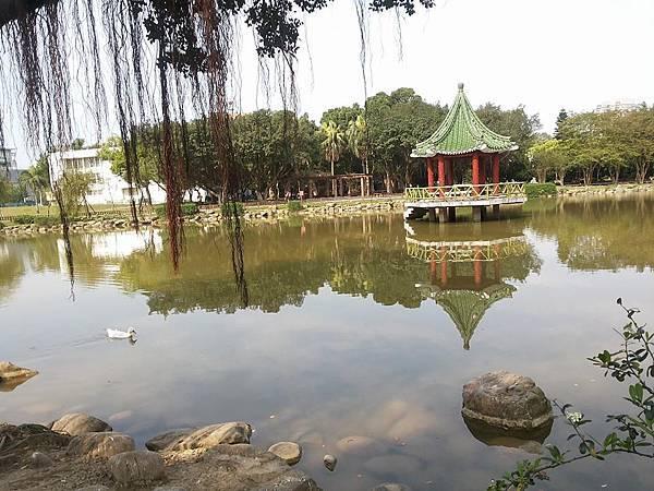 醉月湖12.jpg