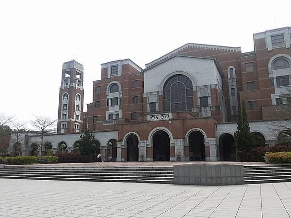 圖書館9.jpg