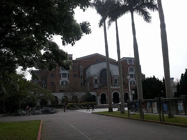 圖書館12.jpg