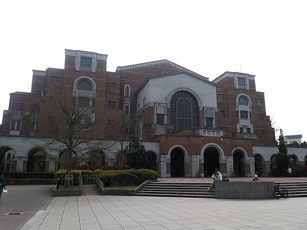 圖書館11.jpg