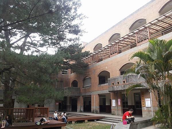 校景1.jpg