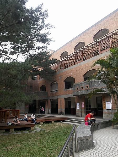 校景3.jpg