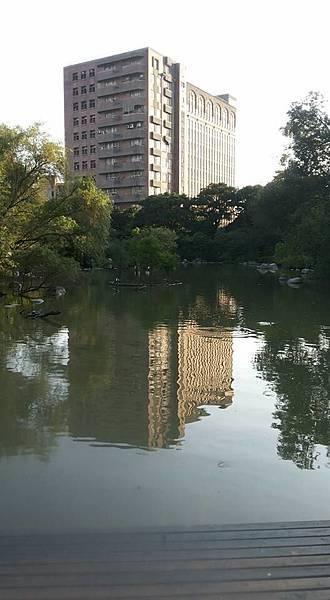 水源地32
