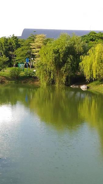 八卦休閒公園21