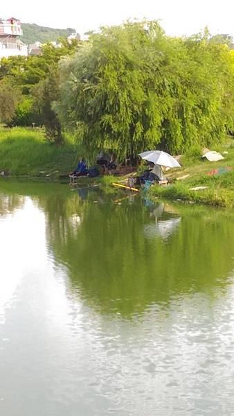 八卦休閒公園24
