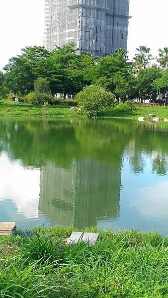 八卦休閒公園14