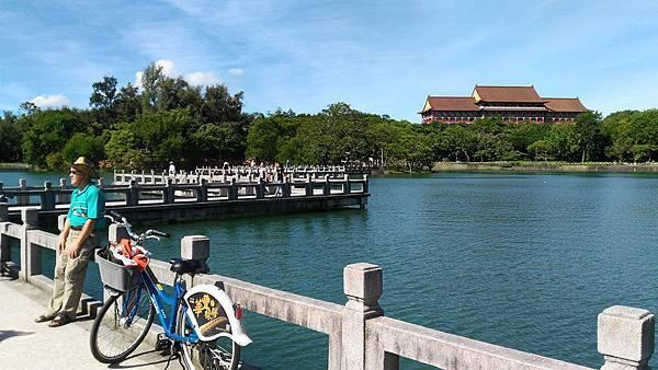 澄清湖14