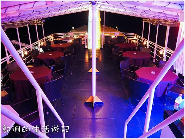 船的介紹-25_meitu_19