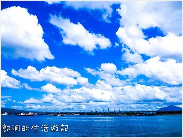 船的介紹-46_meitu_39