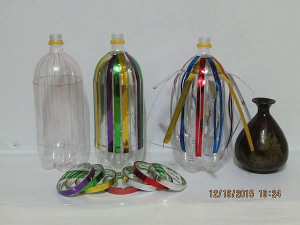 其他-007-創意花瓶01