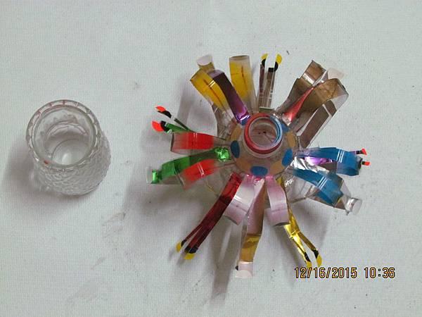 其他-008-創意花瓶02