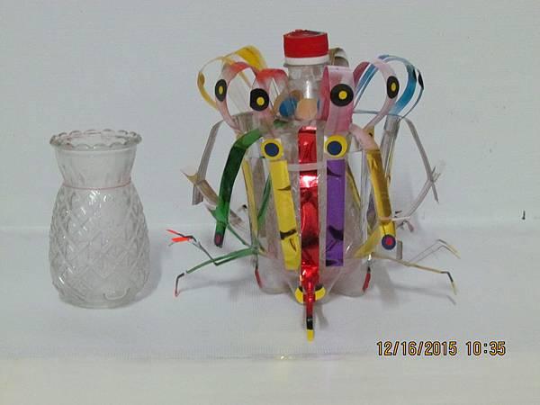 其他-008-創意花瓶03