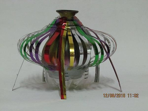其他-011-創意花瓶04