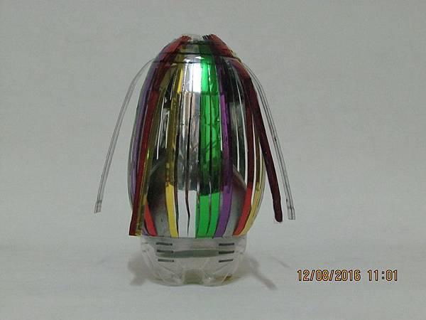 其他-011-創意花瓶03