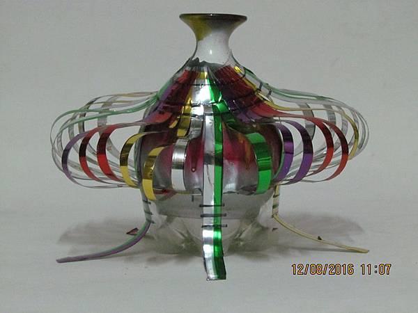 其他-011-創意花瓶05