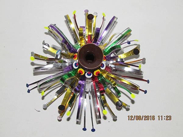 其他-011-創意花瓶08