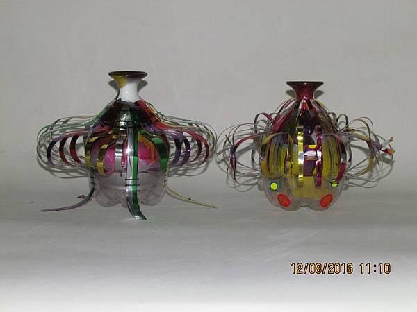 其他-011-創意花瓶06