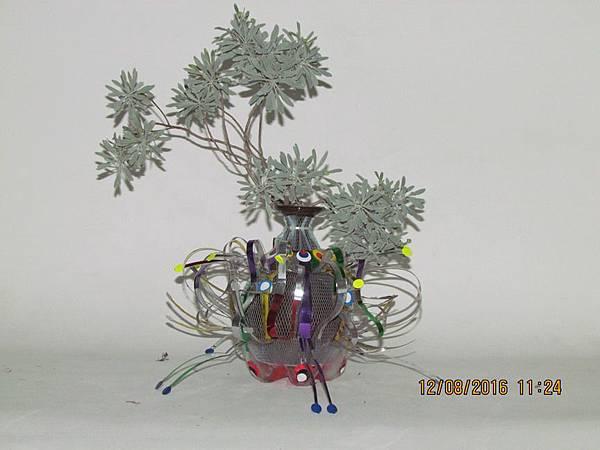 其他-011-創意花瓶09