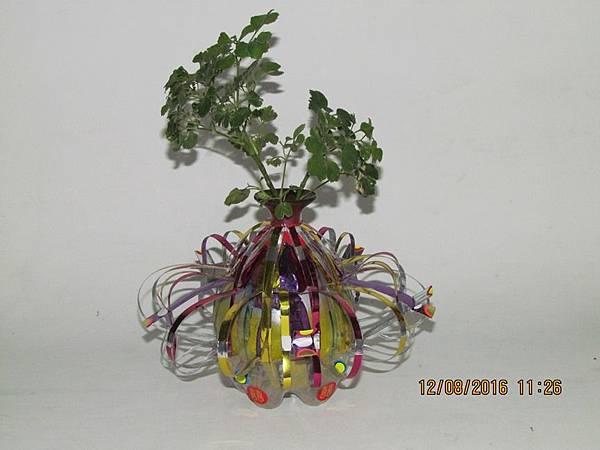 其他-011-創意花瓶12