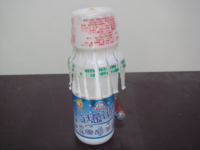 DIY01-08.JPG