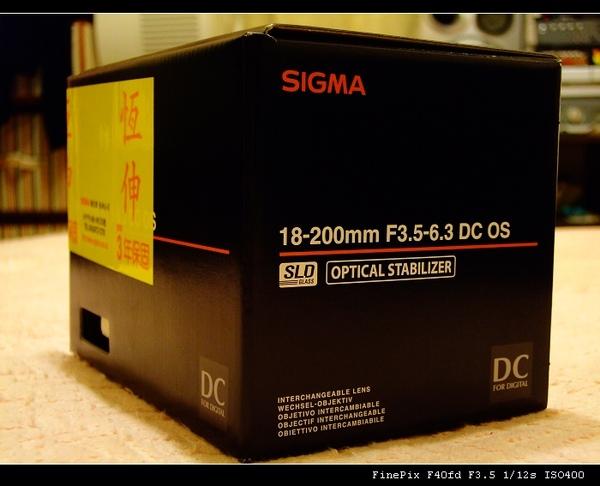 DSCF3031.jpg