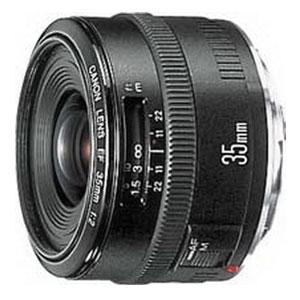 EF 35mm f2.0.jpg