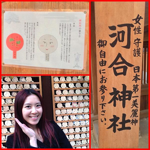 2013 關西賞楓 465