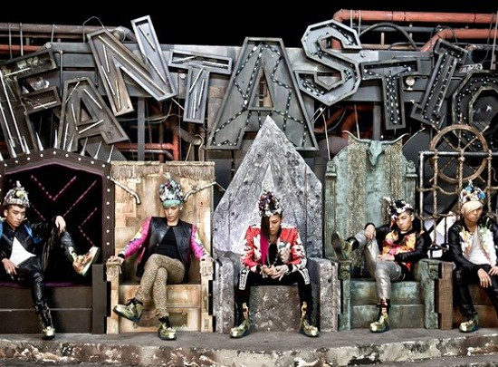 10357-big-bang-fantastic-baby