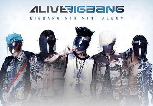 Big-Bang-FANTASTIC-BABY