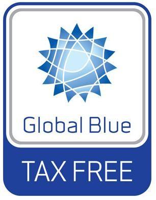 tax-free-01