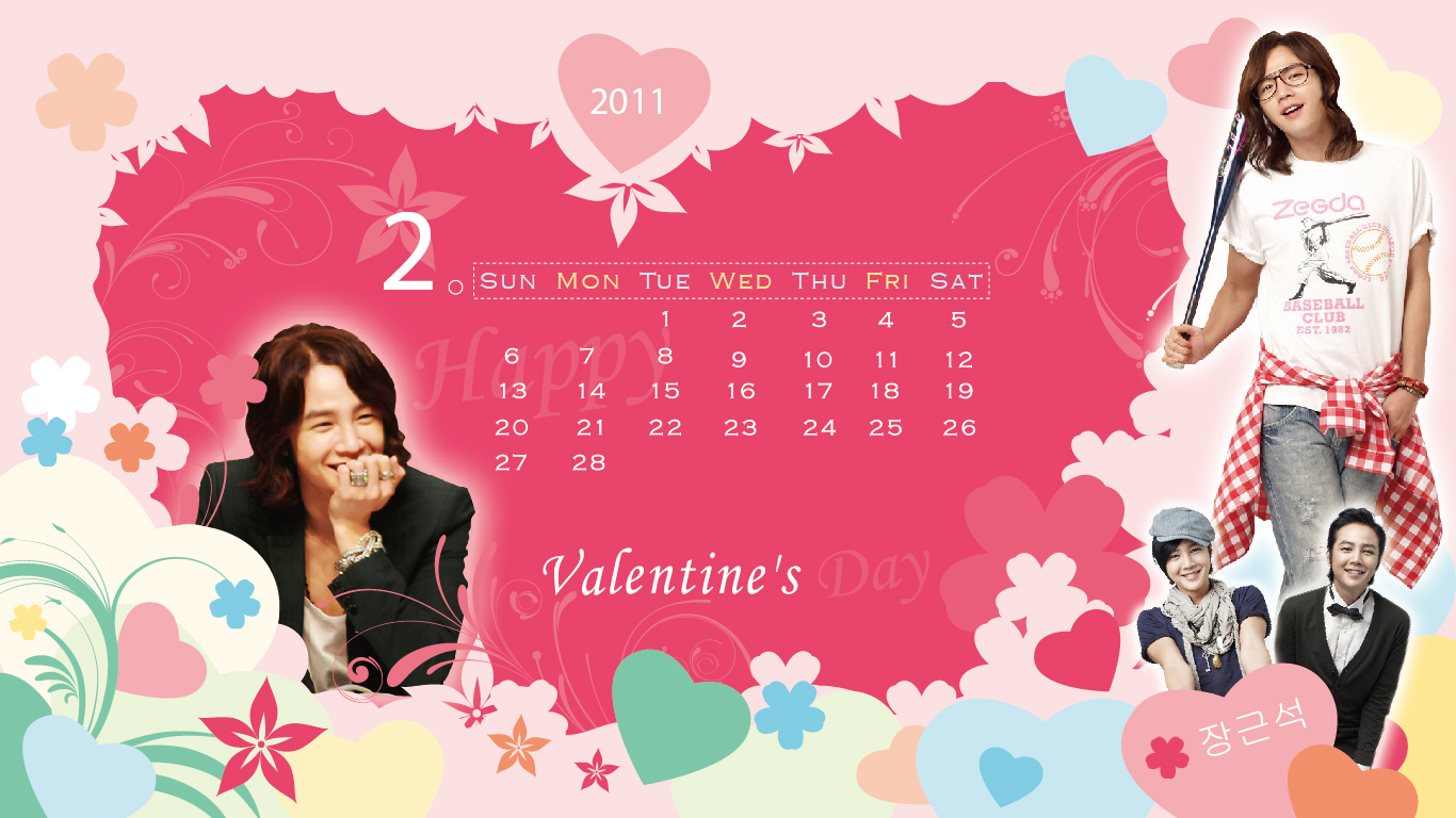 2月桌布2-01.jpg