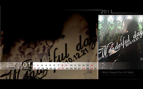 一月桌曆02-1440X900.jpg