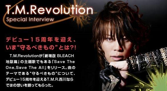 20101201 oricon interview.JPG