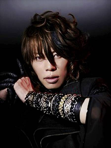 20101201-barks-「Save The One, Save The All」02.jpg