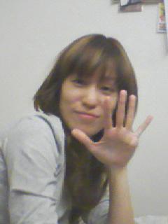 2007年頭ㄉ李小可