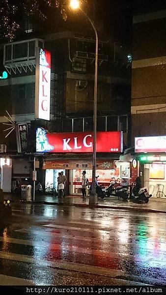 KLG.jpg