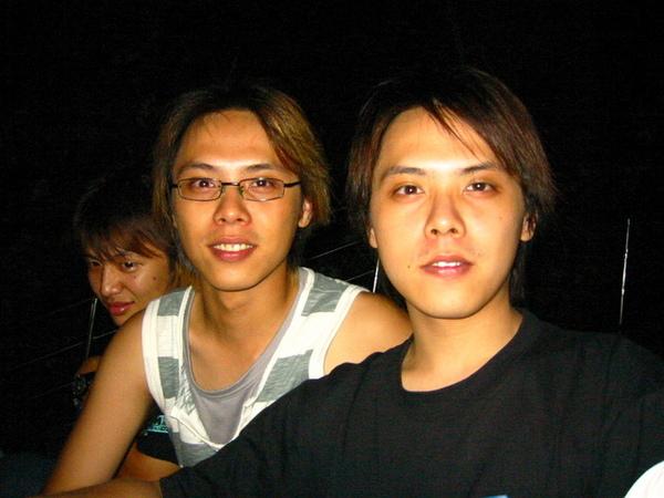 2004-07-03 (47)