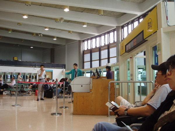 526登機門