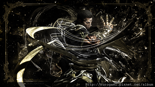 asura_s_wrath_wallpaper___yasha___by_junleashed-d65kbfl (1)