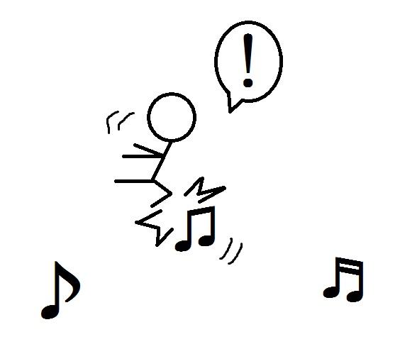跳tone.jpg