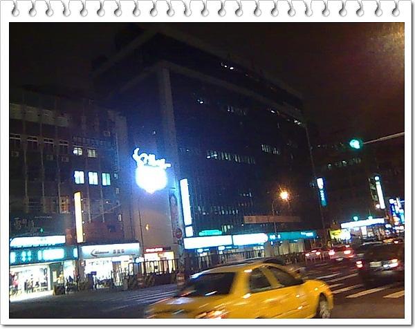 20101215-008.jpg