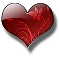 precious-heart-psd-download.png