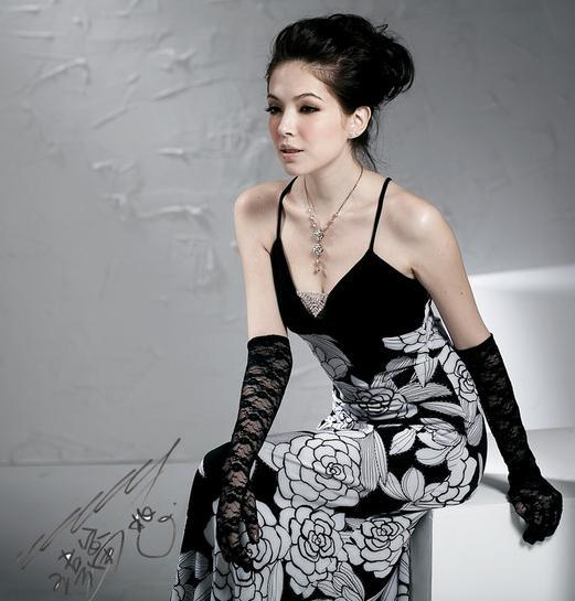 Tiffany7.jpg