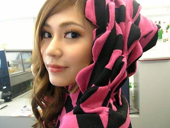 Yumi5.jpg