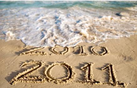 一齊把2010不好的事情沖走一齊轉個好運 2011.jpg